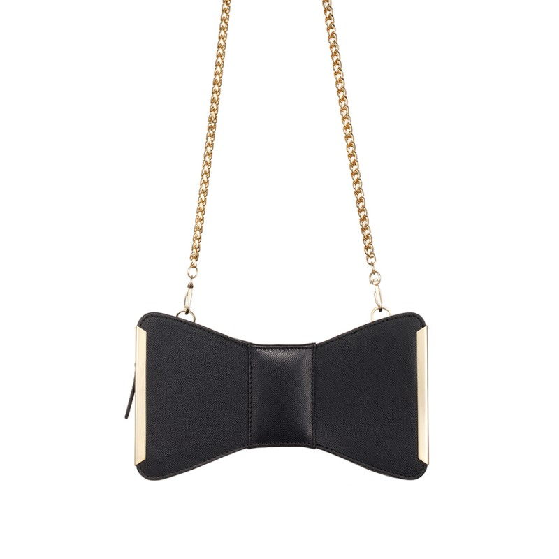 Aristotle-Bow-bag-Black1