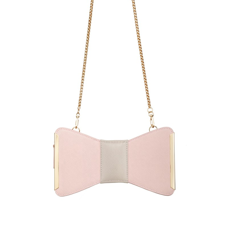 Aristotle-Bow-bag-Pink1