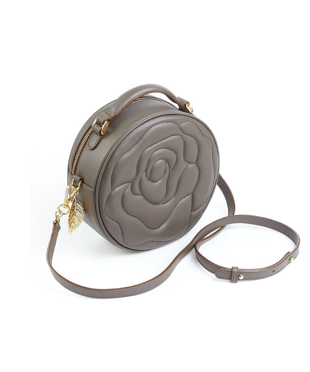 Aristotle-Rose-Bag-Maxi-grey1