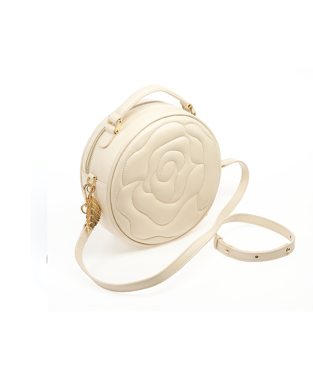 Aristotle-Rose-Bag-Maxi-ivory1
