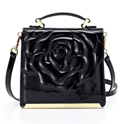 Aristotle-Rose-Bag-Box-Black1-500x6002