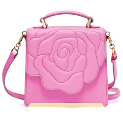Aristotle-Rose-Bag-Box-Bubble-gum1-500x6002