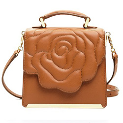 Aristotle-Rose-Bag-Box-brown1-500x6002