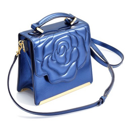 Aristotle-Rose-Bag-Box-navy-Metallic-lamb-skin2-500x6002