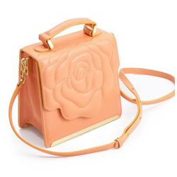 Aristotle-Rose-Bag-Box-old-rose2-500x6002