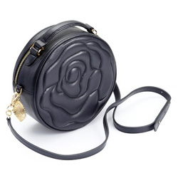 Aristotle-Rose-Bag-Maxi-black11-500x6002