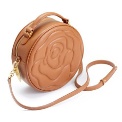 Aristotle-Rose-Bag-Maxi-brown1-500x6002