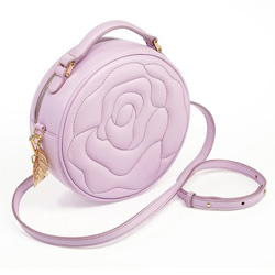 Aristotle-Rose-Bag-Maxi-lavender1-500x6002