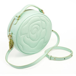 Aristotle-Rose-Bag-Maxi-minty-green1-500x6002