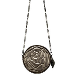 Aristotle-rose-bag-Black-Metal-500x6002