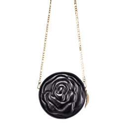 Aristotle-rose-bag-Black1-500x600