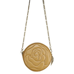 Aristotle-rose-bag-Caramel1-500x600