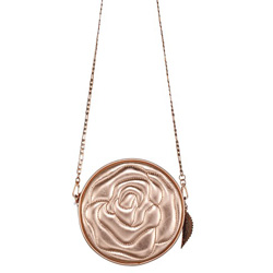 Aristotle-rose-bag-Pink-Gold-500x6002