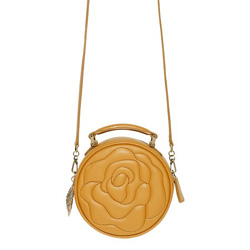 Aristotle-rose-bag-little-maxi-caramel1-500x6002