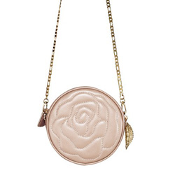 Aristotle-rose-bag-pink-biscuit1-500x600