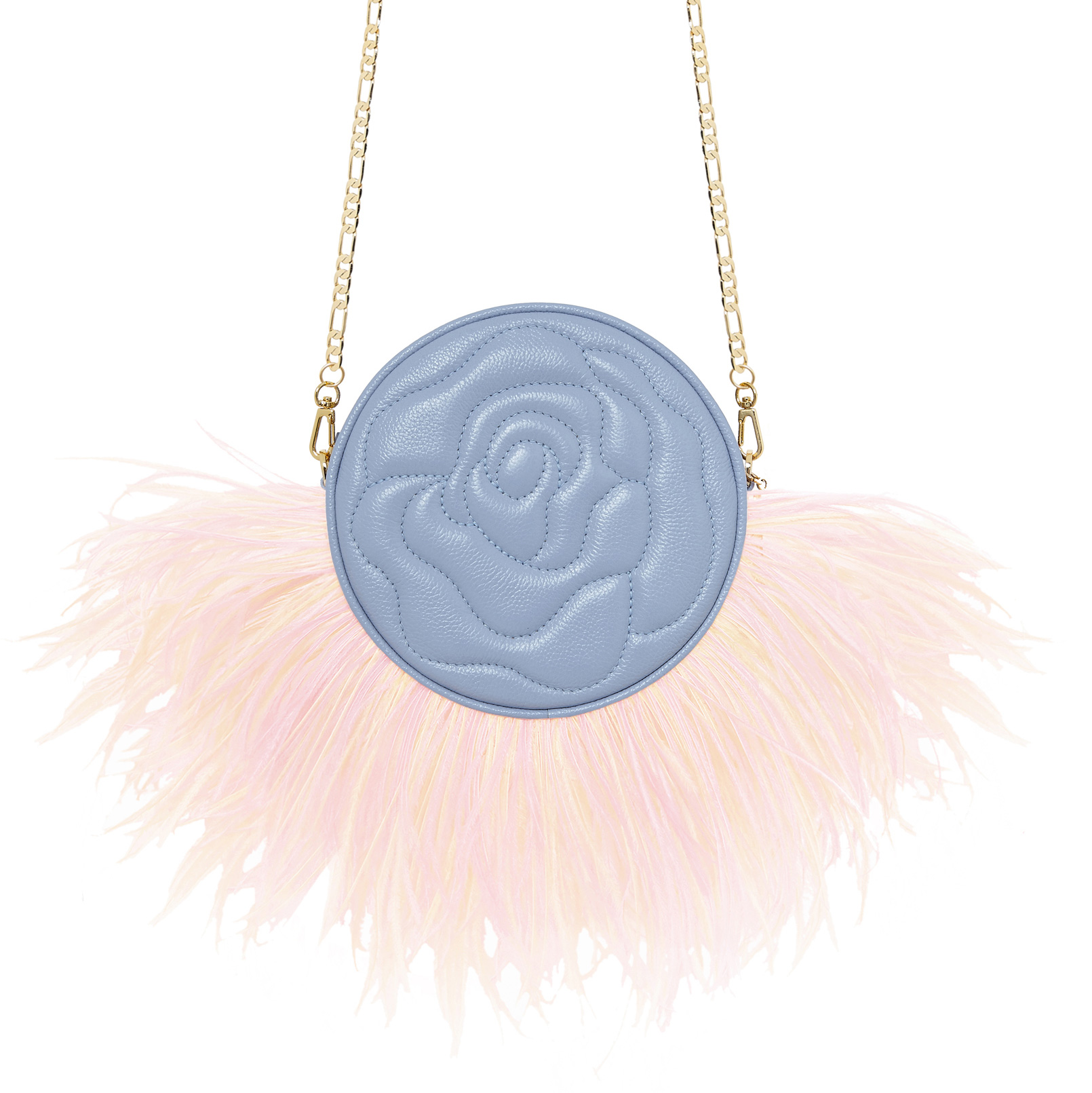 aristotle-rose-bag---love-me-tender---gentle-blue2