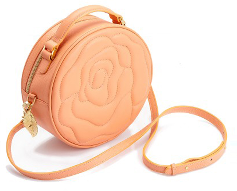 Aristotle-Rose-Bag-Maxi-old-rose1