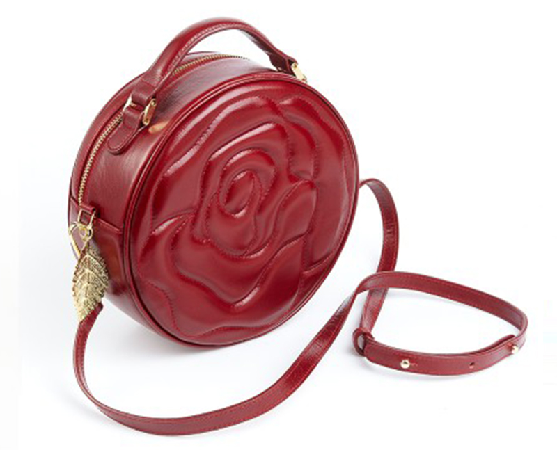 Aristotle-Rose-Bag-Maxi-red1