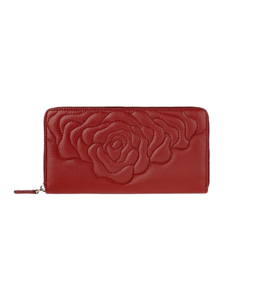 Aristotle-rose-bag-zippy-wallet---red-1000x1200