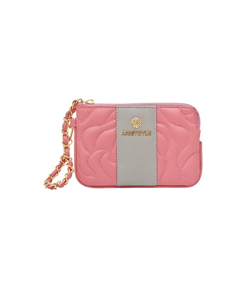 Aristotle-Product-wristlet-baby-pink