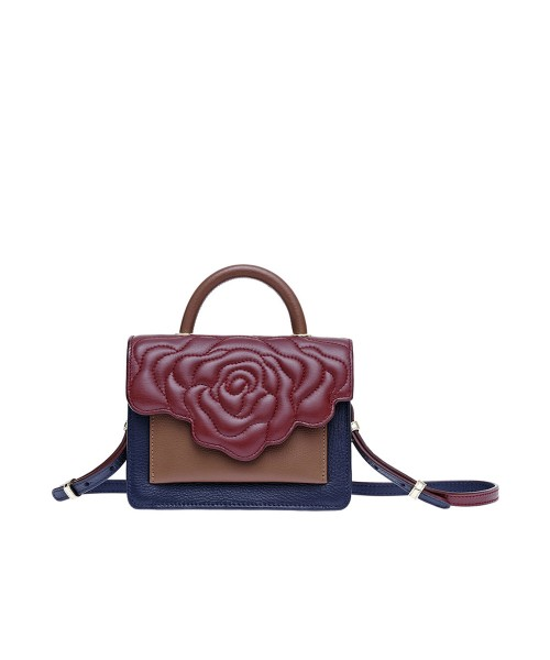 Aristotle-rose-bag-rosy-box-mahogany.jpg