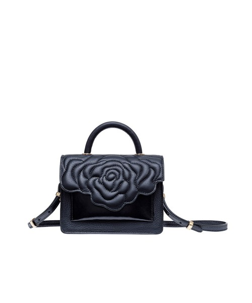 Aristotle-rose-bag-rosy-inky