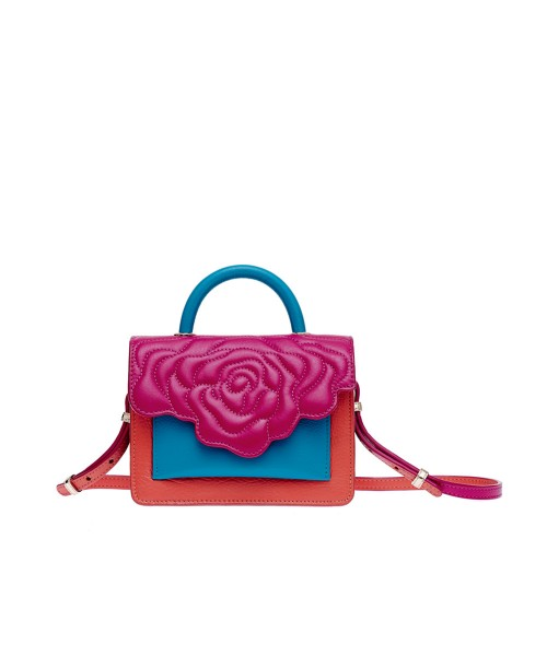 Aristotle-rose-bag-Happy-holi-