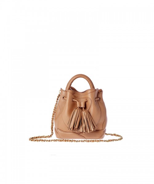 Aristotle-rose-bag-miniblooming-brown