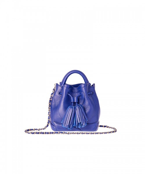 Aristotle-rose-bag-miniblooming-cobaltblue