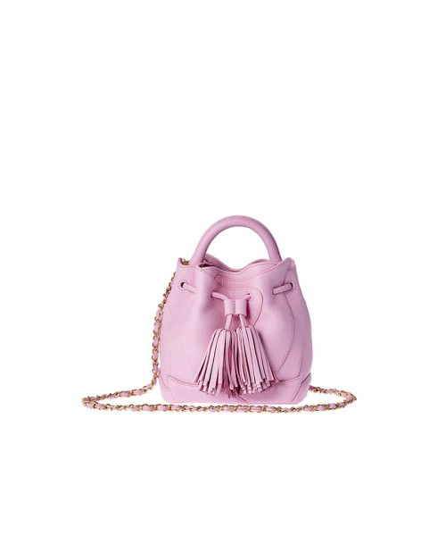 Aristotle-rose-bag-miniblooming-sakura-pink